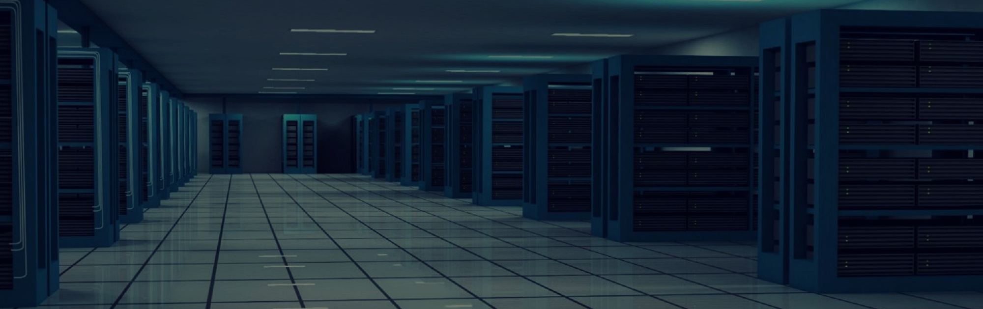 datacenter-server-header-banner